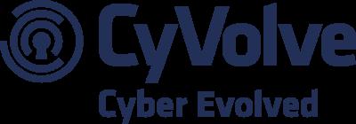CyVolve
